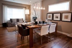 dinner table lighting. Modern Style Dining Room Table Lights Those Are Beautiful Hanging Over The Where Can I 4 Dinner Lighting
