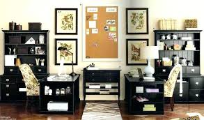 work office decorating ideas gorgeous. Brilliant Ideas Small Work Office Decorating Ideas Images  Including Beautiful For Women House In Work Office Decorating Ideas Gorgeous O