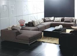 best brands of furniture. Best Sectional Sofa Brands Sa Sas Leather Good Furniture Manufacturers Of