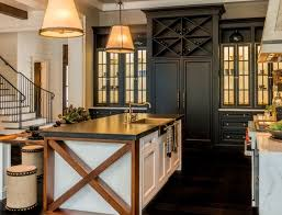 modern farmhouse kitchen design. MODERN FARMHOUSE KITCHENS Modern Farmhouse Kitchen Design O