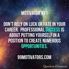 Monday Motivational Quotes For Work Mesmerizing 48 Motivators For College Success MOTIVATION MONDAY Motivational