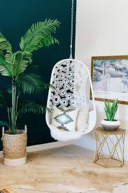 Best 25+ Blue green bedrooms ideas on Pinterest   Blue green rooms, Blue  green paints and Blue green