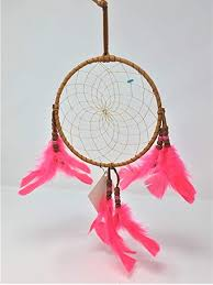 Cherokee Dream Catcher Unique Amazon Dream Catcher Authentic 32 Inch Medium Hand Made Native