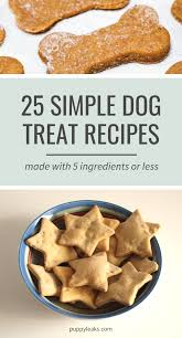 these homemade dog treats are made with peanut er and pumpkin and are sure to be a hit this