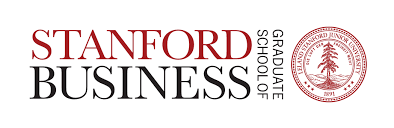 business school admissions blog mba admission blog blog stanford graduate school of business