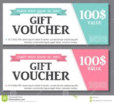 doc voucher sample sample payment voucher for ms word doc12751650 sample voucher template doc685351 sample vouchers voucher sample