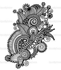 cool designs to draw with sharpie. 890x1024 Cool Designs To Draw With Sharpie Sensational Images Ideas Mug P
