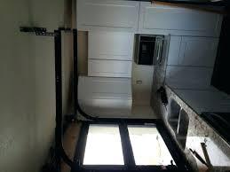 install automatic garage door opener automatic garage door installation large size of door door opener