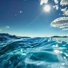Resultado de imagem para águas