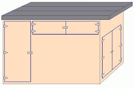 Small Picture Garden shed design software how to build a simple wooden arbor