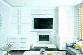 Bedroom Wall Units For Storage Gorgeous Ikea Wall Units Living Room Kotick