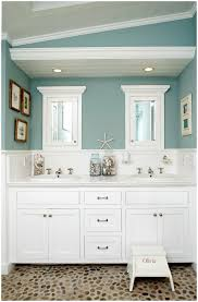 bathroom master bedroom and bathroom color ideas high class with regard to painting bathroom cabinets