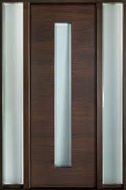 modern glass entry doors. Modern Collection Front Door Zoom-in» Glass Entry Doors