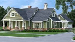 small craftsman house plans. Image Of Stunning Craftsman House Plan Small Plans