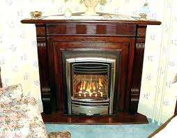 home depot fireplace logs home depot propane fireplace gas fireplace logs home depot propane fireplace logs