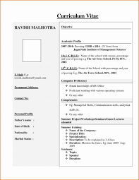 Example Certificate Study Certificate Format Doc New Mca Fresher