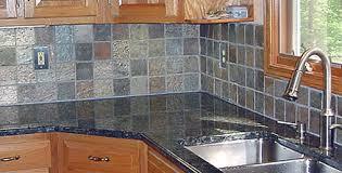 kitchen tiles design images. tile backsplash in a kitchen tiles design images s