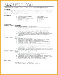 Retail Assistant Manager Resume Retail Resume Examples Resume Enchanting Retail Assistant Manager Resume