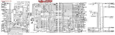 1961 corvette wiring schematic wiring wiring diagram schematic dwg 1961 corvette wiring schematic diagrams schematics within 1975 67 mustang wiring schematic 1961 corvette wiring schematic