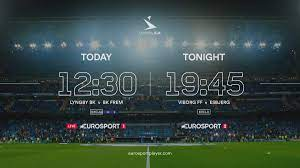 Eurosport 1 launches free live-stream in Germany