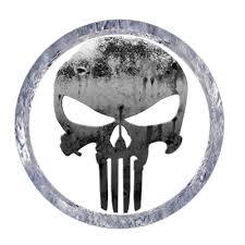 PNG Punisher LOGO - Album on Imgur