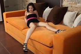 Ann Marie La Sante Gallery Sexy Beauties