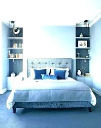 light blue paint for bedroom light blue wall paint baby blue paint colors light blue paint