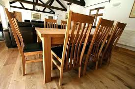 full size of extending oak dining room table and chairs 6 john lewis 8 stylish style