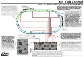 atlas layout wiring diagram wiring diagrams best how to wire a layout for dual cab control using an atlas controller europe wiring diagrams atlas layout wiring diagram