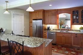 Kitchen Reno My Sopo Kitchen Renovation Jml Casual Home Design Comfortable