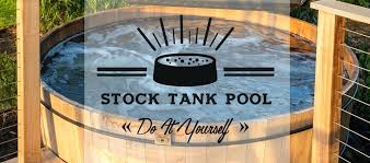 8 foot stock tank galvanized stock tank pool materials and step by step building 8 foot 8 foot stock tank