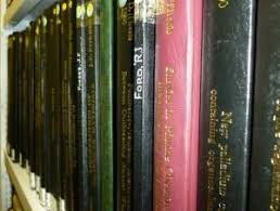 theses collection swansea university theses