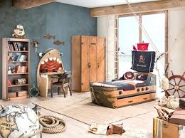 pirate bedroom pirate themed bedroom for your kids adventure pirate wall ideas