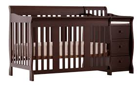 Best Cribs Storkcraft Crib Into Toddler Bed Creative Ideas Of Baby Cribs