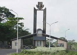 Obafemi Awolowo University student's forum