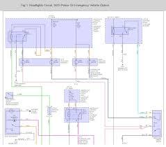 2003 chevrolte monte carlo 3400 wiring diagram auto data wiring 2003 chevrolte monte carlo 3400 wiring diagram auto wiring diagram 2003 chevrolte monte carlo 3400 wiring diagram auto