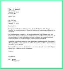 Business Letter Format Cover Letter 7 Best Sample Cover Letters Images Cover Letter For Resume