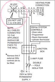 vaillant ecotec system boiler wiring diagram wiring diagram and hive installation a vaillant ecotec plus 824 als page