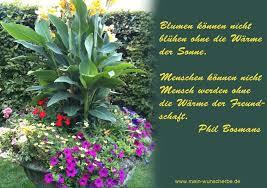 Zitate Garten Seele Das Beste Von Sprüche Garten Garten Gallerie