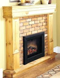 top rated electric fireplace best rated electric fireplace top rated realistic electric fireplace