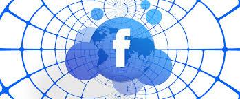 Data Broker Facebook And The Multi Billion Dollar Data Broker Industry