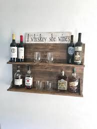 pallet whiskey rack. 🔎zoom Pallet Whiskey Rack
