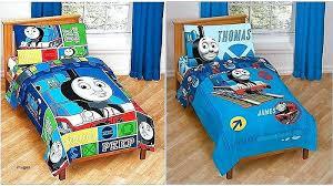 thomas the train bedding set toddler for crib sets best tank engine double thomas the train bedding set