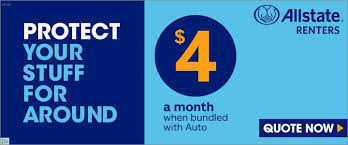 Allstate Apartment Insurance Incredible Why College Students Need Beauteous Allstate Insurance Quote