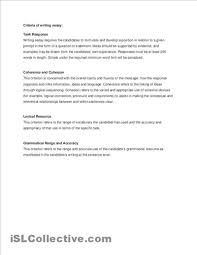spring worksheets french  VCC Library   Vancouver Community College