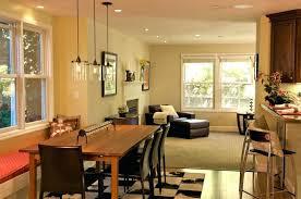 image lighting ideas dining room. Lights Above Dining Table Image Of Smart Room  Lighting Ideas Image Lighting Ideas Dining Room S