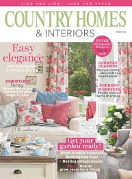 country homes and interiors subscription. Brilliant Country Style A Lot Of Over The Country Homes And Interiors Subscription  Magazine Best Room Decorating Inspiration On I