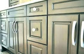 kitchen cabinet door stop cabinets stopper stoppers cable stops inset kitchen cabinet door stoppers