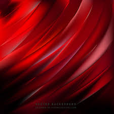 black and red and white background design. Wonderful Design For Black And Red White Background Design 123FreeVectors