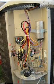 goodman package unit wiring diagram on goodman images free Basic Heat Pump Wiring Diagram goodman package unit wiring diagram 2 basic heat pump wiring diagram goodman heat pump thermostat wiring heat pump wiring diagram